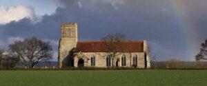 Covid emergency grants to 28 Norfolk churches